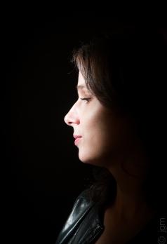 Albane Carrere, chanteuse Lyrique, opéra