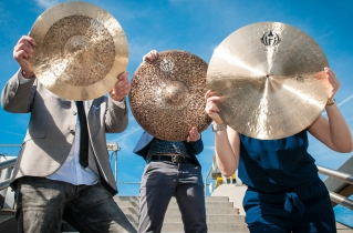 diril cymbale-56